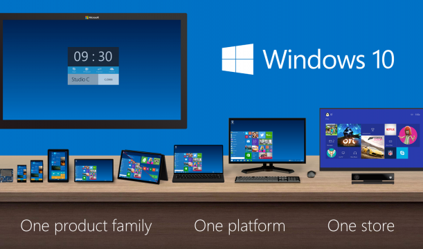 windows_product_family_9-30-event-611x360